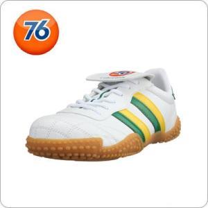 安全靴 Union 76 Lubricants メンズ カジュアル ホワイトグリーン 76-177-...