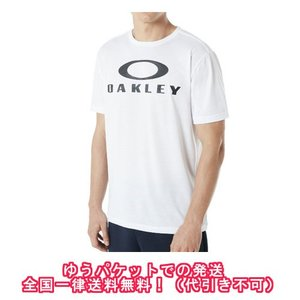 【 オークリー 】メンズ 半袖Tシャツ 434257JP Enhance Technical Qd SS Tee.18.08|piratesflag-cic