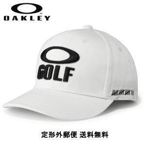 【 オークリー 】 メンズキャップ 911821JP BG ICON TURF CAP 【OAKLY】|piratesflag-cic
