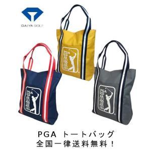 【 US PGA TOUR 】BB-3023 3023 トートバッグ ダイヤコーポレーション/DAIYA|piratesflag-cic