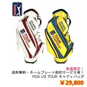 daiya DAIYA ダイヤ ダイヤゴルフ US PGA TOUR  BRIDGESTON INV...