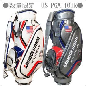 ダイヤ ダイヤコーポレーション DAIYA DAIYA US PGAツアー WGC ブリヂストン イ...