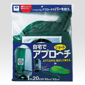 【ダイヤゴルフ】ダイヤアプローチ445 TR-445 【送料無料サービス】 piratesflag-cic