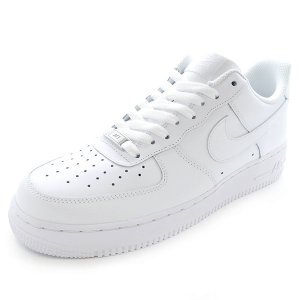 NIKE AIR FORCE 1 07 white 【ナイキ...