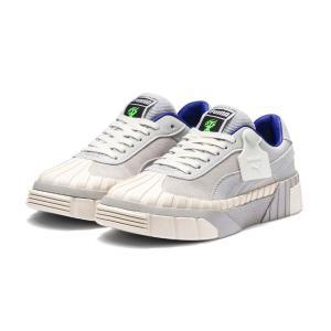 スニーカー プーマ PUMA カリサンクアンズ  メンズ レディース シューズ 靴 19SS|pistacchio