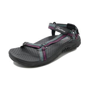 スニーカー スケッチャーズ SKECHERS REGGAE-DUBFEST ブラック 41125-BLK レディース シューズ 靴 20SS|pistacchio