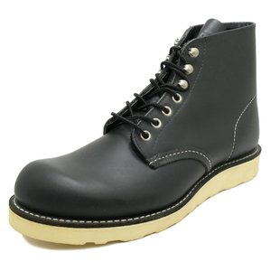 RED WING 8165 Classic Work 6