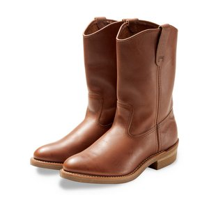 RED WING 8845 11