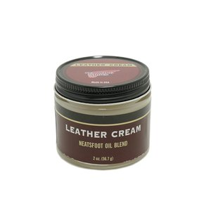 RED WING LEATHER CREAM NEATSFOOT OIL BLEND 【レッドウイン...