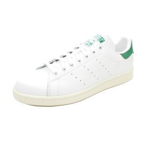 スニーカー アディダス adidas スタンスミス ランニングホワイト/オフホワイト/ボールドグリーン メンズ レディース シューズ 靴 19SS pistacchio