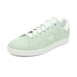 スニーカー アディダス adidas スタンスミス グリーン/ホワイト メンズ レディース シューズ 靴 19SS|pistacchio