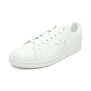 スニーカー アディダス adidas スタンスミス ホワイト/ホワイト メンズ レディース シューズ 靴 19SS|pistacchio