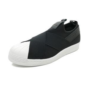 adidas Originals SS SLIP ON 【ア...
