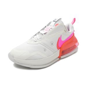 スニーカー ナイキ NIKE ウィメンズエアマックスアップ ヴァストグレー/ピンクブラスト CK7173-001 レディース シューズ 靴 20FA pistacchio