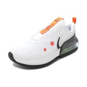 スニーカー ナイキ NIKE ウィメンズエアマックスアップ ホワイト/プラチナティント/ブラック CK7173-100 レディース シューズ 靴 20FA pistacchio