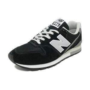 スニーカー ニューバランス NEW BALANCE CM996BP ブラック NB メンズ レディース シューズ 靴 19FW pistacchio