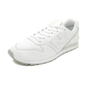 スニーカー ニューバランス NEW BALANCE CM996LTW ホワイト CM996-LTW NB メンズ シューズ 靴 20FW pistacchio