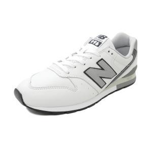 スニーカー ニューバランス NEW BALANCE CM996NA ホワイト CM996-NA NB メンズ シューズ 靴 20HO pistacchio