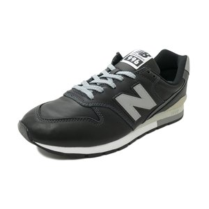 スニーカー ニューバランス NEW BALANCE CM996NB ブラック CM996-NB NB メンズ シューズ 靴 20HO pistacchio