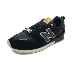 スニーカー ニューバランス NEW BALANCE CM996NE ブラック CM996-NE NB メンズ シューズ 靴 20FW pistacchio