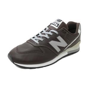 スニーカー ニューバランス NEW BALANCE CM996NH ブラウン CM996-NH NB メンズ シューズ 靴 20HO pistacchio