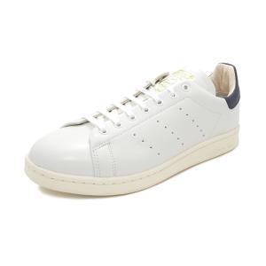 adidas Originals STAN SMITH RE...