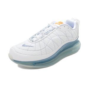 スニーカー ナイキ NIKE MX-720-818 ホワイト/ホワイト/インディゴフォグ CT1266-100 メンズ シューズ 靴 pistacchio
