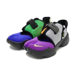 サンダル ナイキ NIKE ウィメンズアクアリフト マルチカラー CW5876-074 メンズ レディース シューズ 靴 pistacchio