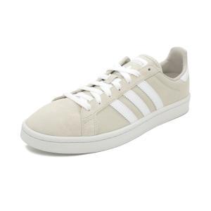 スニーカー アディダス adidas キャンパス クリアブラウン/ホワイト メンズ レディース シューズ 靴 19SS|pistacchio