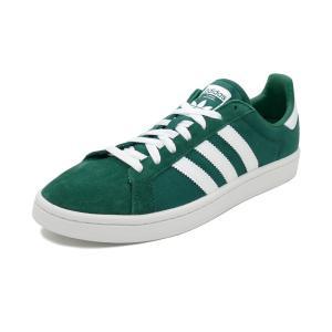 スニーカー アディダス adidas キャンパス グリーン/ホワイト メンズ レディース シューズ 靴 19SS|pistacchio