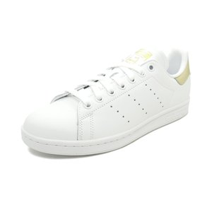 スニーカー アディダス adidas スタンスミスウィメンズ  EE8836 レディース シューズ 靴 20Q1 pistacchio