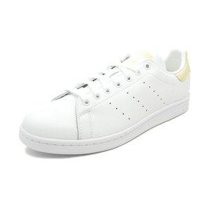 スニーカー アディダス adidas スタンスミス フットウェアホワイト/フットウェアホワイト/イージーイエロー EF4335 メンズ レディース シューズ 靴 20Q1 pistacchio