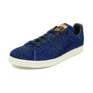 スニーカー アディダス adidas スタンスミスW コアブラック/コアブラック メンズ レディース シューズ 靴 19SS|pistacchio