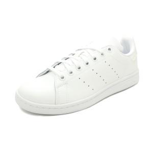 スニーカー アディダス adidas スタンスミスJ ホワイト FU6673 ジュニア レディース シューズ 靴 20Q1 pistacchio