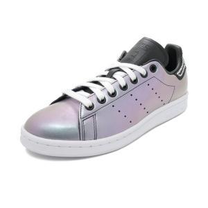 スニーカー アディダス adidas スタンスミスウィメンズ コアブラック/フットウェアホワイト/フットウェアホワイト FV3423 レディース シューズ 靴 20Q2 pistacchio