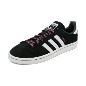 スニーカー アディダス adidas キャンパスCNY ブラック/グレー/ホワイト メンズ レディース シューズ 靴 19SS pistacchio
