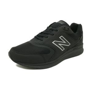 スニーカー ニューバランス NEW BALANCE MW880GB4 ブラック NB メンズ レディース シューズ 靴 19SS|pistacchio