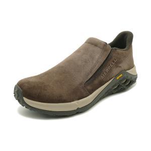 スニーカー メレル MERRELL ウィメンズ ジャングルモック2.0 エスプレッソ レディース シューズ 靴 19SS|pistacchio