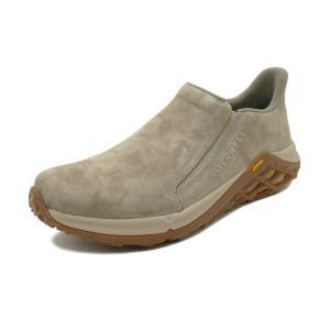 スニーカー メレル MERRELL ウィメンズジャングルモック2.0 ブリンドル レディース シューズ 靴 19SS|pistacchio