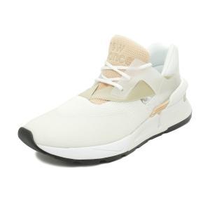【先行予約】スニーカー ニューバランス NEW BALANCE WS997WHB ホワイト NB レディース シューズ 靴 19SS|pistacchio