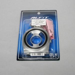 【ALFiT】油温・油圧センサーアタッチメント|piston
