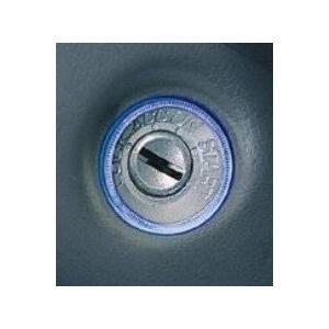 スズキ純正「イグニッションキー照明」ジムニーJB23|piston
