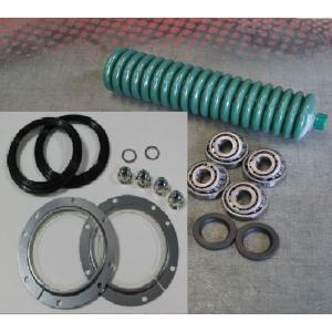 JB23ジムニー用ジャダーストップ&オーバーホールキット|piston
