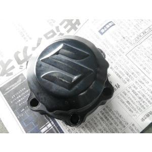 ジムニーJB23用エアロッキングハブ【中古品】|piston