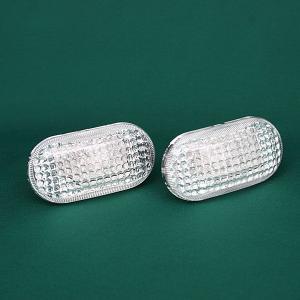 タニグチ「LEDサイドマーカー JB23/6〜8型用」TANIGUCHI|piston