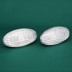 タニグチ「LEDサイドマーカー」TANIGUCHI JB23-9/10型用|piston