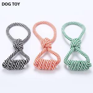 ●ITEM:犬用 おもちゃ ワンちゃん用 犬 いぬ ドッグ ロープ ペットグッズ ペット用品 オモチ...