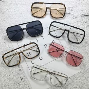 80dc06439d31be ○ITEM:レディース サングラス UVカット 眼鏡 メガネ めがね おしゃれ UV対策 紫外線対策.