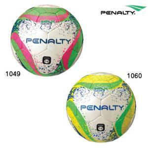 フットサルボール/4号球 penalty ペナルティーアクセサリー 17fw 29au30fe(pe7740)の商品画像|ナビ