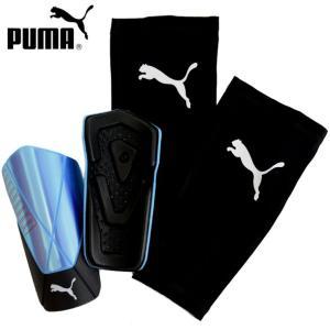 PUMA FTBLNXT プロ フレックス スリーブ  ■素材:合成樹脂 ■サイズ:S,M,L ■カ...